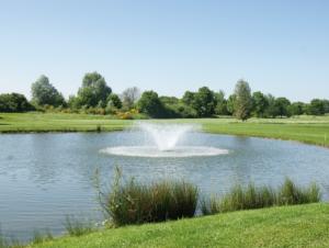 002 Bild Expert Golf Trophy