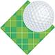 Bildmarke_Golf+Sport_2013