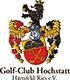 Logo GC Hochstatt