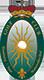 Logo Websweiler BANF