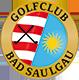 Logo_Club rund