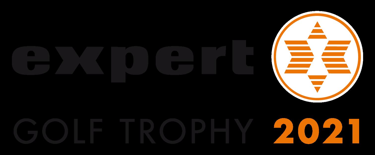 expert-golftrophy.de